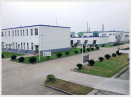 Wuhan Lianshangwang Technology Co.,LTD