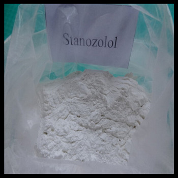Stanozolol Winstrol Injectable Steroids Unique Cutting Steroids For Fat Loss