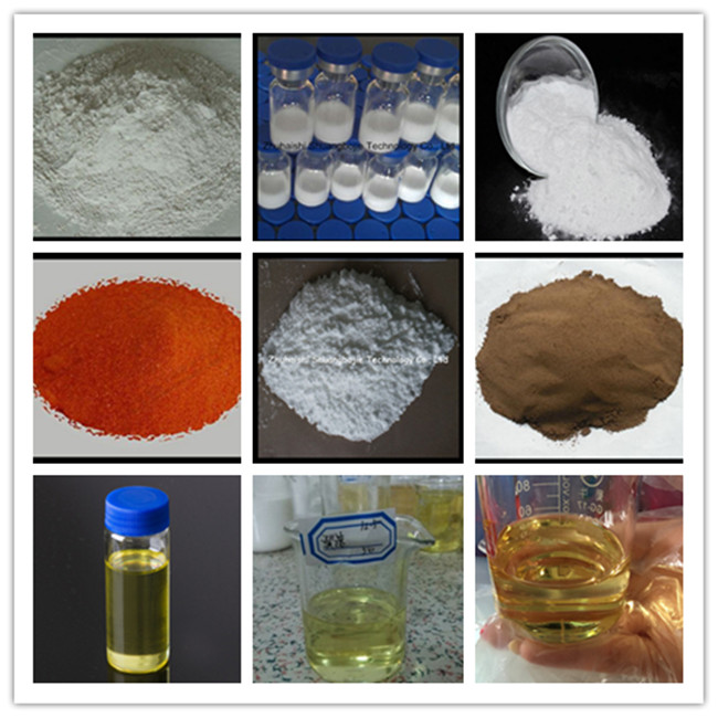 41468-25-1 Pharmaceutical Grade Powder Pyridoxal 5- Phosphate Monohydrate / Codecarboxylase