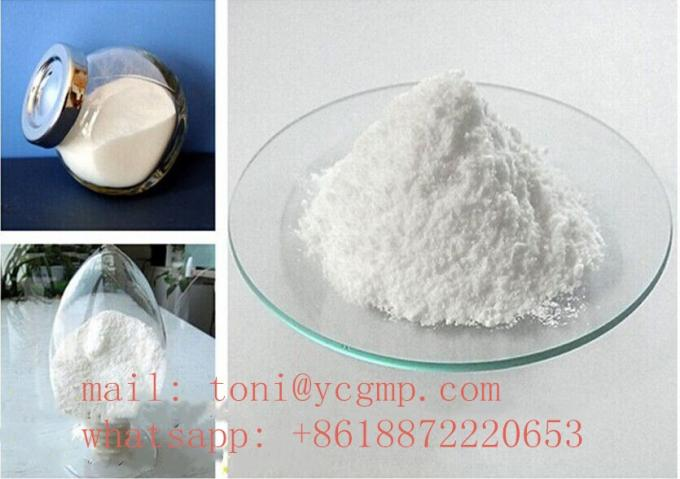 CAS 96-48-0  Healthy Muscle Fitness Supplements GBL Transparent Liquid r-Butyrolactone  White powder for musle building