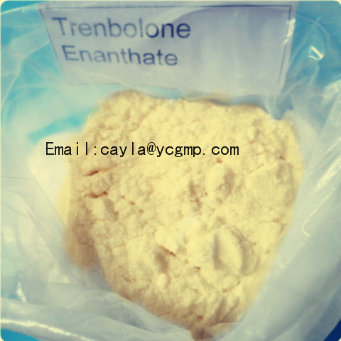 Raw Powder Clomid / Clomifene Citrate SERMs Steroids White to white crystalline powder