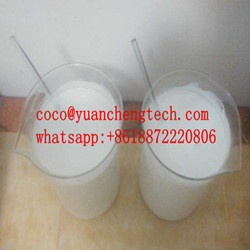 Methandrostenolone Dianabol Raw Steroid Anabolic Hormone Powders For Bodybuilding