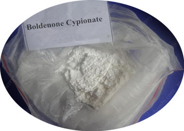 China Raw Steroid Powders Boldenone Cypionate Boldenone Undecylenate for Weight Losses body building Off-yellow thickness liqu supplier