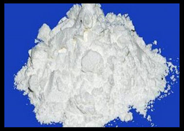 China Medicine Grade Pharmaceutical Raw Materials Indometacin For Anti Inflammatory Agent supplier