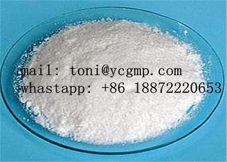 China Primobolan Depot  Oral Anabolic Steroids Methenolone Enanthate 99% Purity CAS 303-42-4 supplier