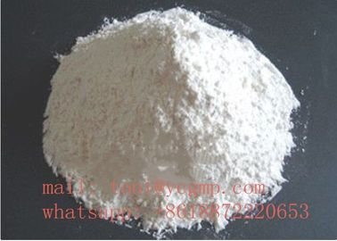 China Dermovate Effective Topical Cortico Raw Steroid Powders Clobetasol Propionate For Anti - inflammatory supplier