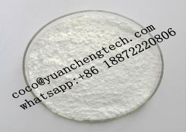 China Dexamethasone-17-Acetate Corticosteroids Intermediates Dexamethasone Acetate 1177-87-3 supplier