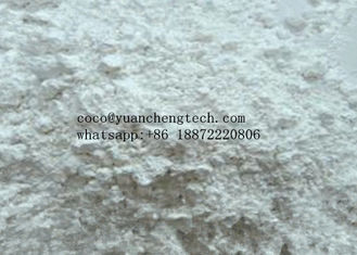 China Estradiol Raw Anabolic Steroid Hormone Powder Estradiol Cas 50-28-2 supplier