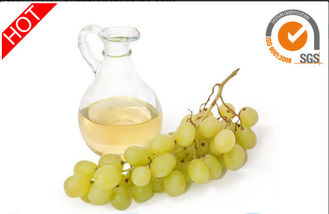 China Plant Extracts Grapeseed Oil 85594-37-2 Injectable Steroids Organic Solvents supplier