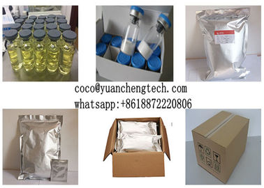 China Follistatin 315 Protein Supplement  FST315 1MG Body Building Peptides supplier