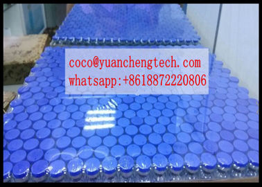 China TB500 2mg Thymosin Beta 4 Injectable Peptide Drug TB500 For Promoting Would healing supplier