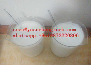 China Stanozolol Winstrol Injectable Steroids Unique Cutting Steroids For Fat Loss supplier