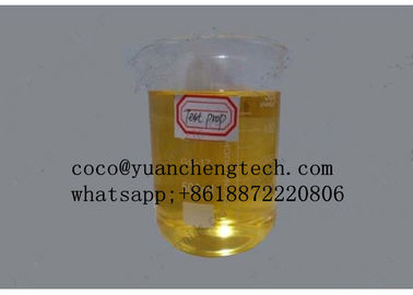 China Testoviron Testosterone Propionate 100 Injection For Strengthen Muscle supplier