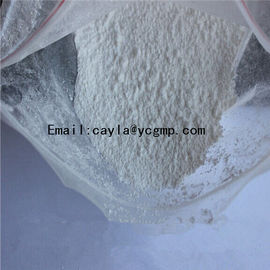 China Sildenafil Powder Raw Steroid Hormone Viagra / Sildenafil citrate For Male Erectile Dysfunction Treatment supplier