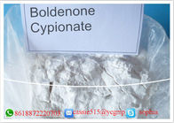 China Pharmaceutical Steroids Raw Boldenone Powder Boldenone Cypionate factory