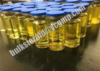 China Deca Durabolin Injectable Anabolic Steroids Nandrolone Decanoate For Bulking 360-70-3 factory