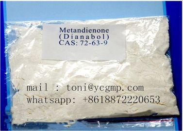 China 99% Purity Lidocaine France Local Anesthetic Drugs Lidocaine HCL UK Lidocaine Analgesic USA White powder distributor