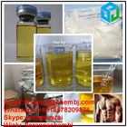 Pharmaceutical Grade Cypoject 250 ( Testosterone Cypionate ) Injectable Steroid Liquid
