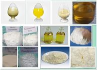 Levamisole Hydrochloride / Levamisole HCL Anthelmintic Agent in Livestock Powder