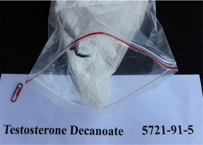 Muscle Mass Testosterone Steroids , Testosterone Decanoate Human Growth Cutting Cycle Steroid