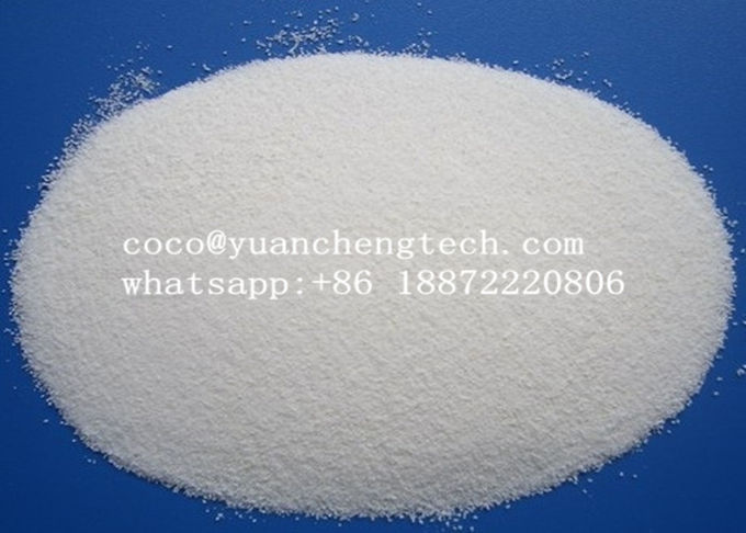 Cas 378-44-9 Raw Steroid Powders Betamethasone Glucocorticoid Steroid Betamethasone